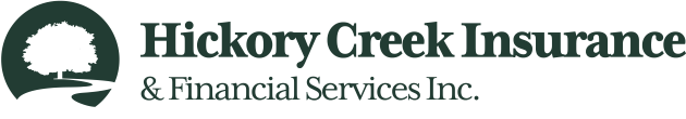 Hickory Creek Insurance & Financial Services, Inc.